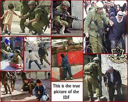 파일:external/www.israellycool.com/the-real-face-of-the-idf-and-children.jpg