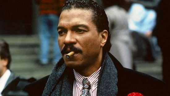 파일:external/media.comicbook.com/billy-dee-williams-harvey-dent.jpg