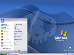파일:external/winsupersite.com/winxp_rc1_rev_13.gif