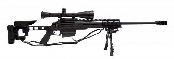 파일:external/www.thefirearmblog.com/AR-30A1-TARGET-MODEL-PHOTO-RIGHT-SIDE-OCTOBER-8-2012-660x223.jpg