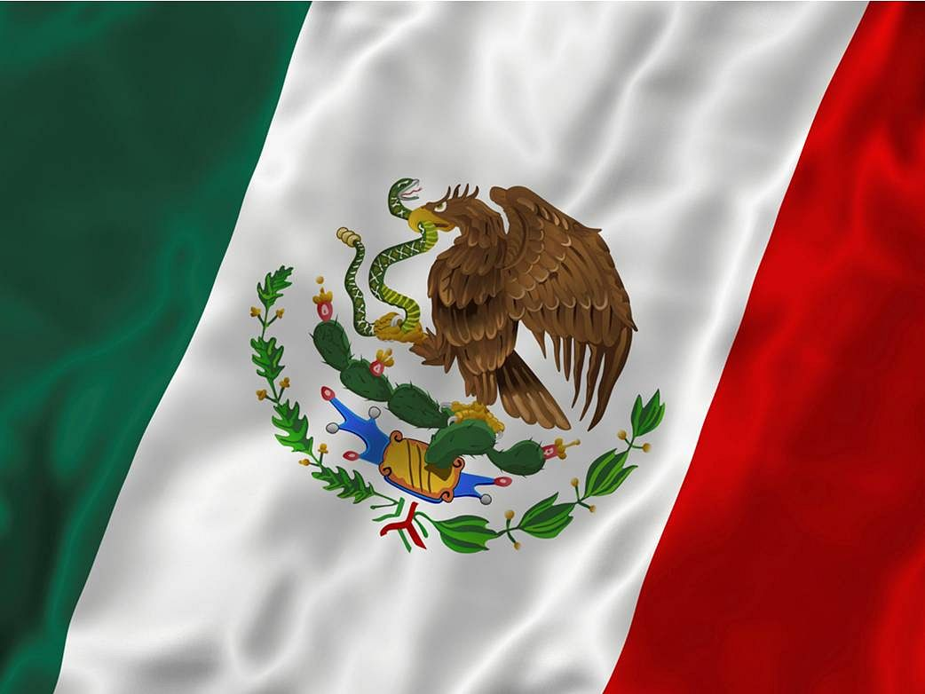 파일:external/forwardlatino.files.wordpress.com/mexican-flag.jpg