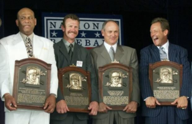 파일:external/www.dallasnews.com/BBO-BASEBALL_HALL_OF_FAME-INDUCTEES_3134228.jpg