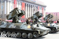 파일:external/www.armyrecognition.com/Modified_SA-13_short-range_air_defense_missile_North_Korea_Korean_army_military_parade_105th_anniversary_of_the_birth_of_Kim_Il-sung_640_001.jpg