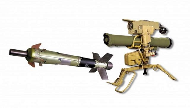 파일:external/www.armyrecognition.com/AT-5_Spandrel_Konkurs-M_9K113_anti-tank_guided_missile_weapon_system_Russia_Russian_defence_industry_details_001.jpg