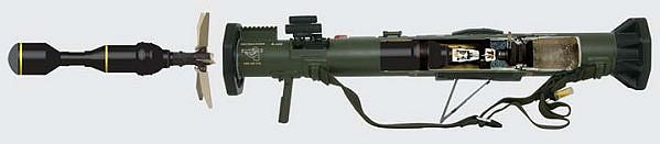 파일:external/www.armyrecognition.com/AT-4CS_AST_ant-structure_tandem_weapon_rocket_launcher_system_Sweden_Swedish_deatils_001.jpg