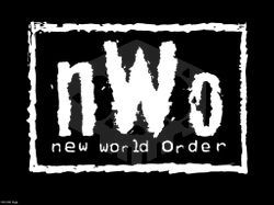 파일:external/images5.fanpop.com/NWO-Logo-new-world-order-28380810-1024-768.jpg
