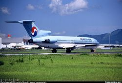 파일:external/cdn-www.airliners.net/0147460.jpg