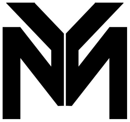 파일:external/www.lilwaynehq.com/young-money-logo.jpg