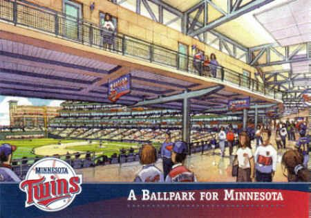 파일:external/www.ballparkmagic.com/ballparkcard_concourse.jpg