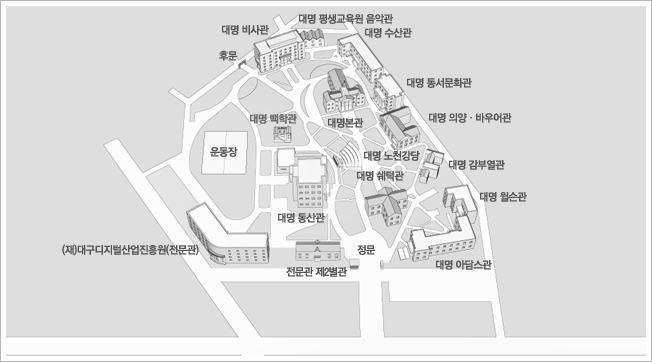 파일:external/www.kmu.ac.kr/2d_map_2.gif