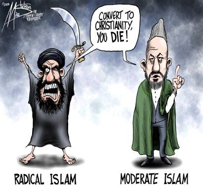 파일:external/oneway2day.files.wordpress.com/radical-moderate-islam.jpg