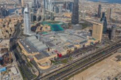 파일:external/www.choppershoot.com/dubai-mall-aerial-view-4312.jpg