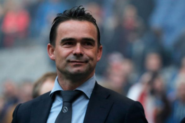 파일:external/www.deadlineday.nl/mark-overmars-ajax.jpg