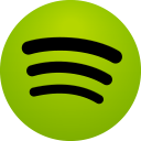 파일:external/play.spotify.edgekey.net/favicon.png