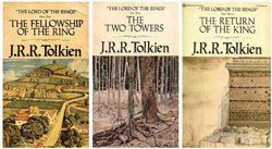 파일:external/static1.wikia.nocookie.net/LOTR_book_covers.jpg