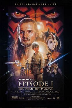 파일:external/www.impawards.com/star_wars_episode_one_the_phantom_menace_ver2.jpg