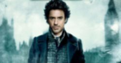 파일:external/i2.mirror.co.uk/Robert-Downey-Jr-as-Sherlock.jpg