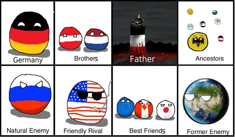 파일:external/2static.fjcdn.com/Polandball+comp+germoney+edition+germanyball+deutschlandkugel+is+a+countryball+in_71981b_5631093.jpg
