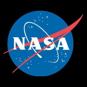 파일:external/dillsnapcogitation.files.wordpress.com/nasa_logo.jpg