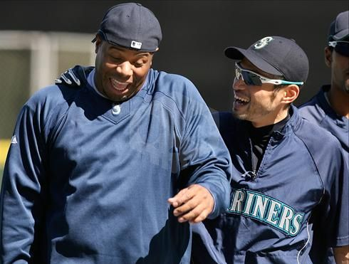 파일:external/i.usatoday.net/marinersx-large.jpg