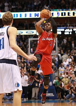 파일:external/www2.pictures.zimbio.com/Chris+Paul+Los+Angeles+Clippers+v+Dallas+Mavericks+2wmYb0qy8yLl.jpg