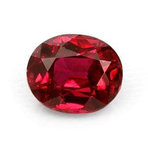파일:external/www.ringswithlove.com/1-natural-untreated-ruby-U3284.jpg