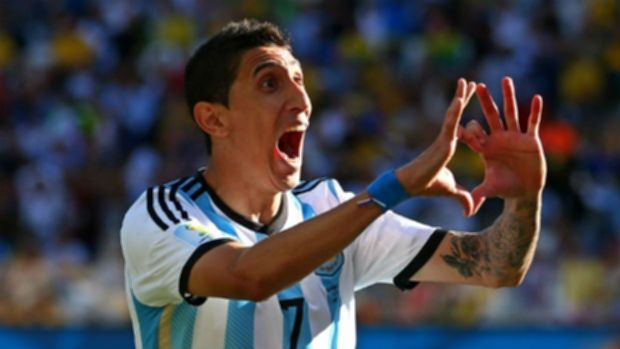 파일:external/www.cbc.ca/angel-di-maria-world-cup.jpg