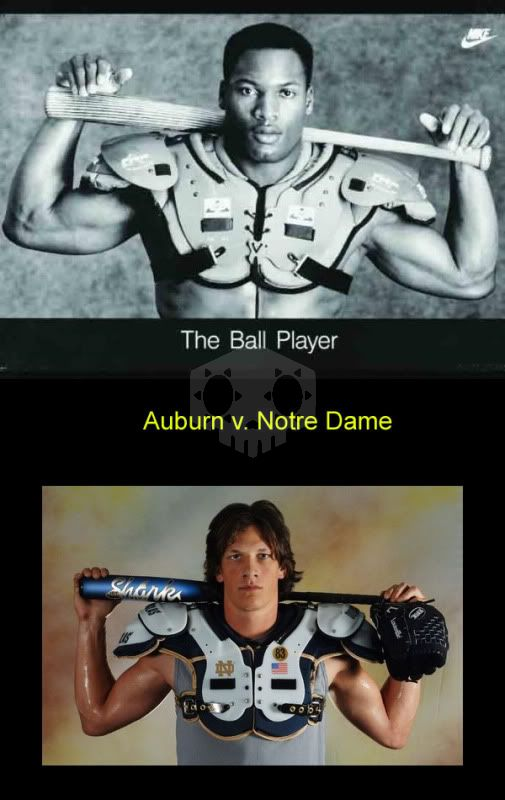 파일:external/img.photobucket.com/Auburn-vs-NotreDame.jpg