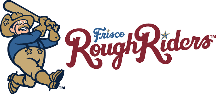 파일:external/content.sportslogos.net/1279_frisco_roughriders-primary-2015.png