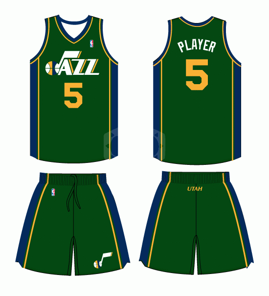 파일:external/content.sportslogos.net/733_utah-jazz-alternate-2012.gif