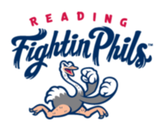 파일:external/content.sportslogos.net/3966_reading_fightin_phils-primary-2013.png