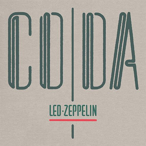 파일:external/www.discusrecords.com.au/LedZeppelin-CODA-500x500.jpg