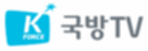 파일:external/tv.dema.mil.kr/logo_tv.gif