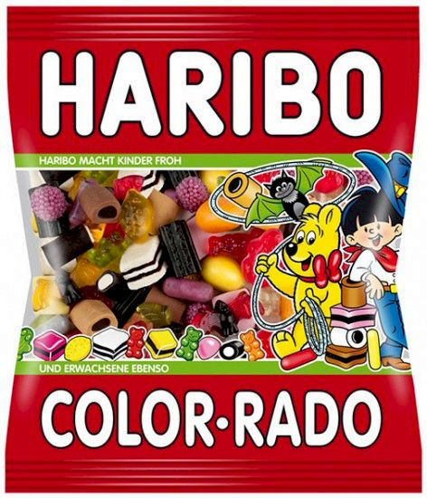 파일:external/www.euro-foods-philippines.com/haribo-color-rado-472x550.jpg