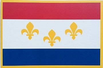파일:external/parishink.com/extras-new-orleans-flag-(post-card)-new-orleans-flag-(post-c-360px-360px.jpg