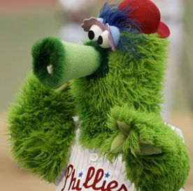 파일:external/philadelphia.phillies.mlb.com/phanatic_276x273.jpg
