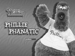 파일:external/philadelphia.phillies.mlb.com/phanatic_1024x768c.jpg