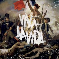 파일:external/www.coldplay.com/art_vivalavida.jpg