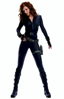 파일:external/img3.wikia.nocookie.net/Black-Widow-Iron-Man-2-promo.jpg
