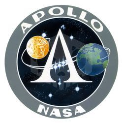 파일:external/history.nasa.gov/apollo.jpg