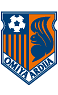 파일:external/www.ardija.co.jp/menu_emblem_pc.png