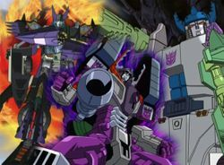 파일:external/tfwiki.net/UnicronTrilogyMegatron_cartoon_bodies.jpg