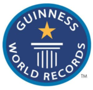 파일:external/www.wired.com/guinnessworldrecords.jpg