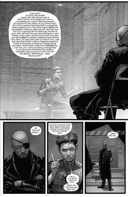 파일:external/atthebuzzerpodcast.files.wordpress.com/spider-men-nick-fury.jpg