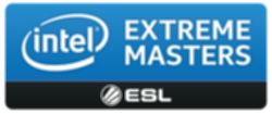 파일:external/www.esl-one.com/IEM_v2014.png