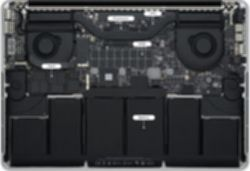 파일:external/www.extremetech.com/macbook-pro-retina-display-innards-labelled.jpg