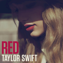 파일:external/www.josepvinaixa.com/Taylor-Swift-Red-Album-Cover-2012.png
