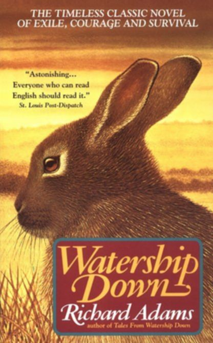 파일:external/pmcdeadline2.files.wordpress.com/watership_down_cover.jpg