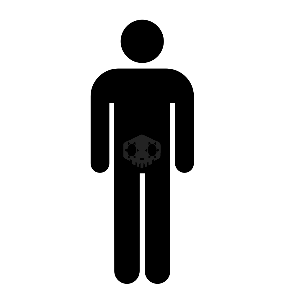 파일:male-pictogram.png