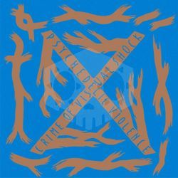 파일:X JAPAN_BLUE BLOOD.jpg